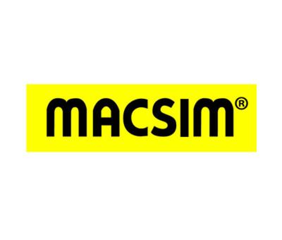 Macsim Fastenings