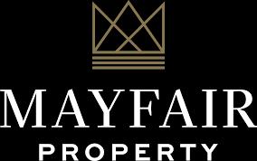 Mayfair Property