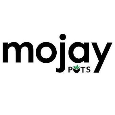 Mojay Pots
