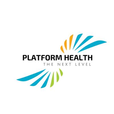 Platform Health
