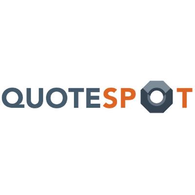 QuoteSpot