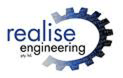 Realise Engineering