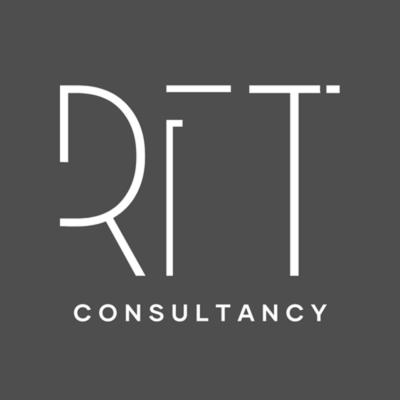 RFT Consultancy