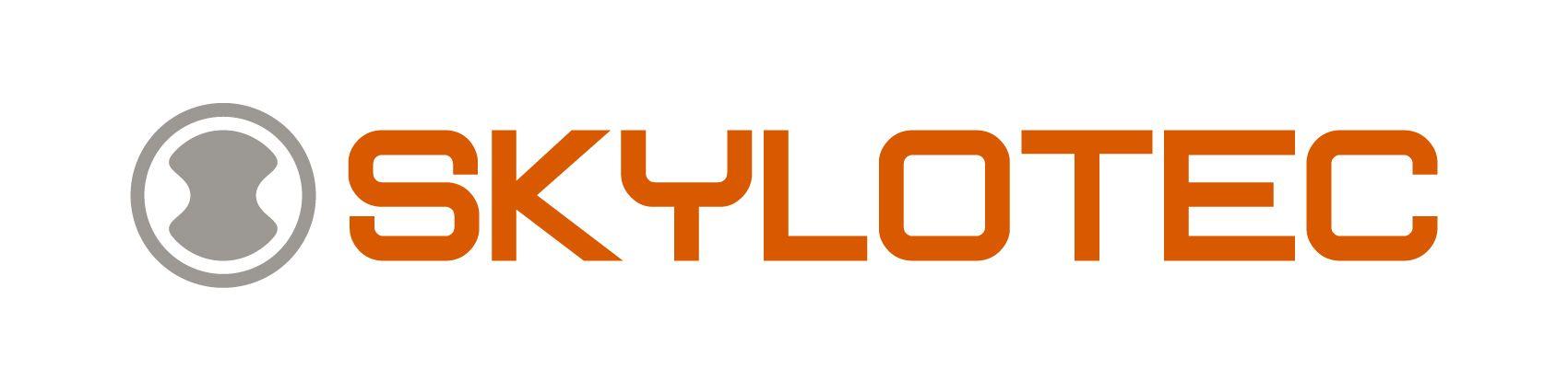 Skylotec Australia