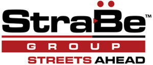 StraBe Group
