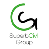 Superb Civil Group