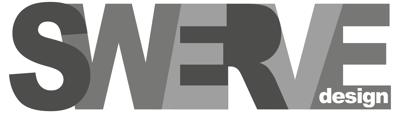 Swerve Design