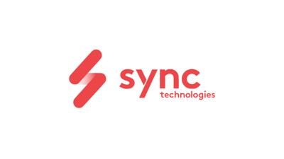 Sync Technologies