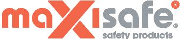Techware / Maxisafe