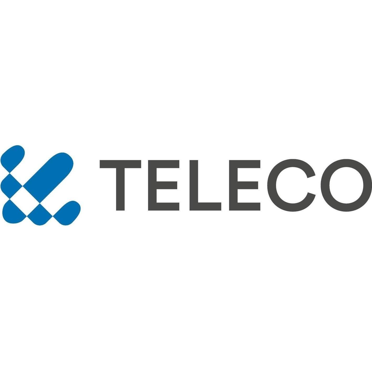 Teleco Automation