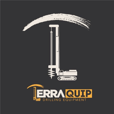 TerraQuip Drilling Equipment