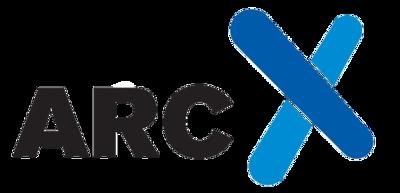 Australian Reinforcing Company