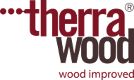 TherraWood