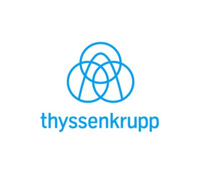 Thyssenkrupp Elevator Australia Pty Ltd