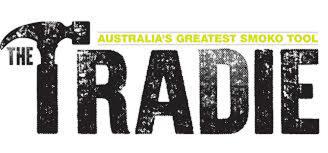 Tradie Magazine