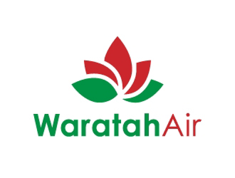 Waratah Air-Conditioning Services