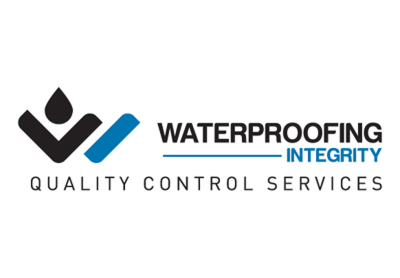 Waterproofing Integrity