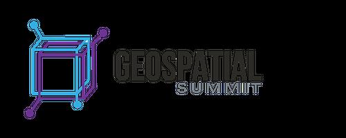Geospatial Summit