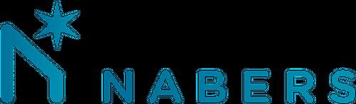 NABERS (National Australian Built Environment Rating System)