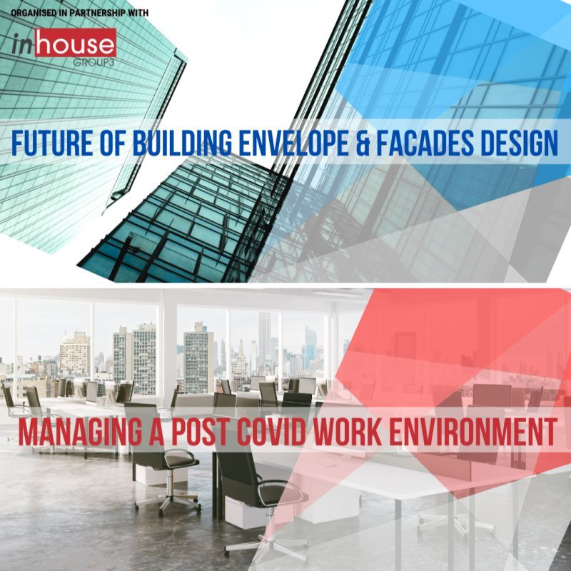 Formal CPD Points with InHouseGroup3 and Australia Build Week Online
