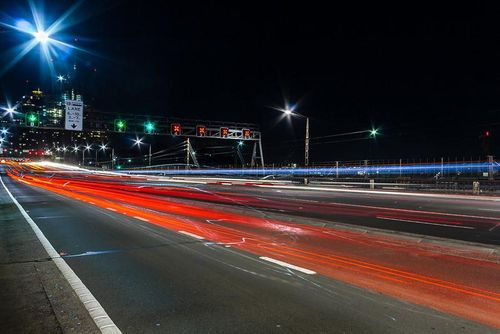 Construction to Start on Northern Sydney Motorways Later Than Planned