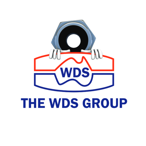Featured Interview with Managing Director of The WDS Group