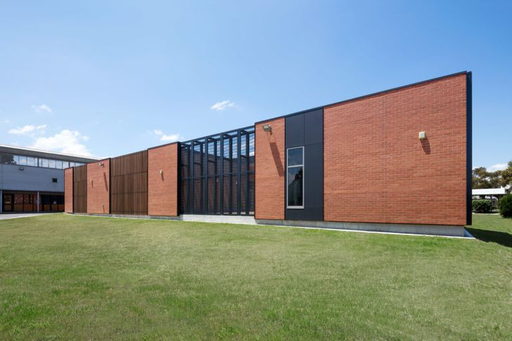 Architect Appointed for Expansion to Forensic Mental Health Hospital