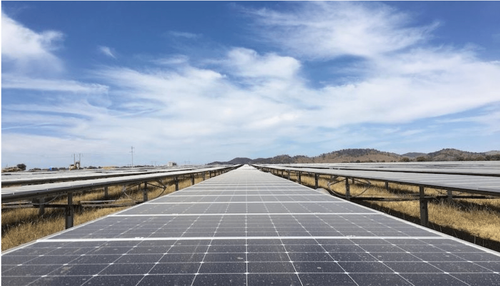 """""""We're out"""": Big contractor dramatically quits Australian solar sector"""