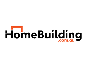 Home Building Australia Launches a Brand New Smart Lead Generation Directory