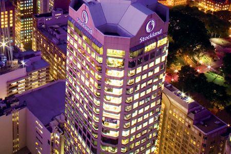 Stockland Gets Green Light on $1.5bn Sydney Headquarters
