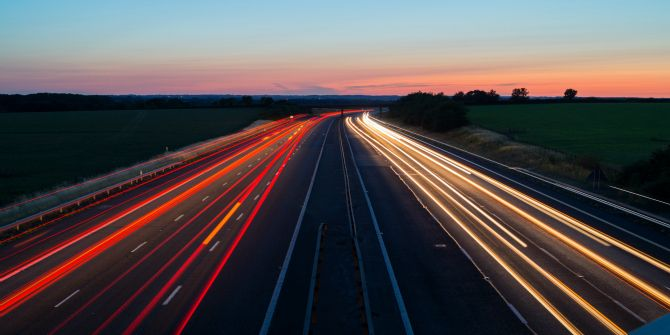 $215 Million Mitchell Freeway Extension Fast Tracked