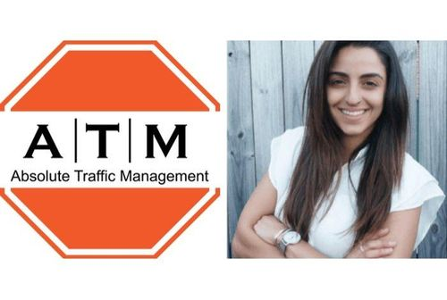 Featured Interview with EGM - Strategy, Sales & Marketing of Absolute Traffic Management