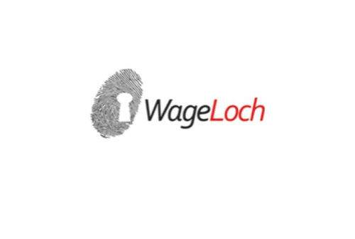 Featured Interview with National Business Development Manager of WageLoch