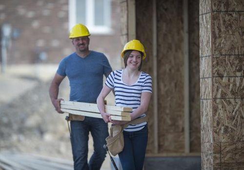 Engineers Australia offers pro-bono services for bush-fire rebuilding