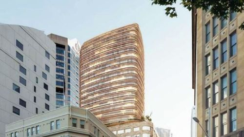 Billions of Dollars in New Building Projects Are a Positive Sign for the Construction Industry in Sydney, Analysts Claim