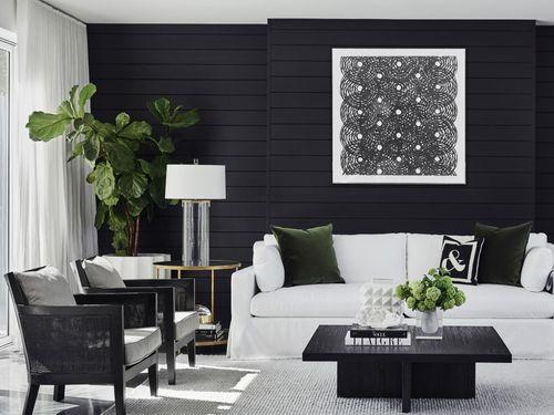 An Incite into Australia's Most famous Interior Designers