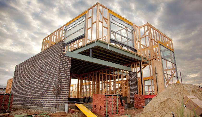 National Construction Code Zeros in on Energy Efficiency