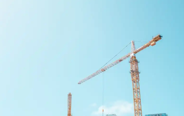 Australia's 'cheapest green construction loan' launched