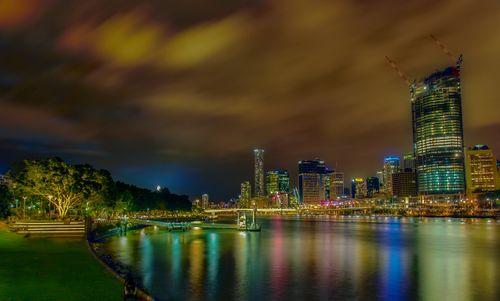 Australian state pledges $364m fund for renewable development