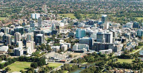 Western Sydney Councils form renewable buying group, in bid to slash emissions