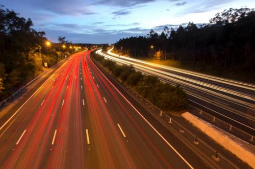 Start Date For Major Sydney Roads Project