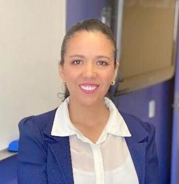 Aline Camargo sena