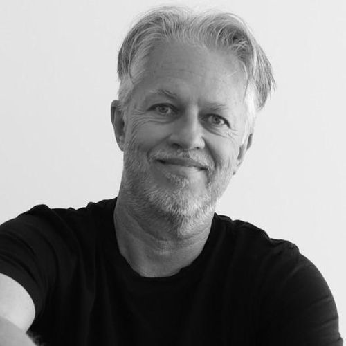 Craig Kerslake