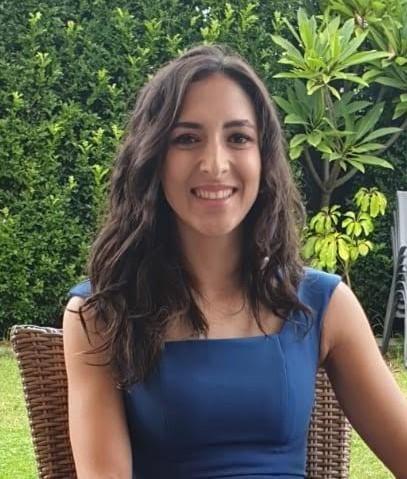 Leila Abou Jabein
