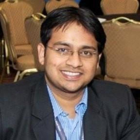 Ashish Phadke
