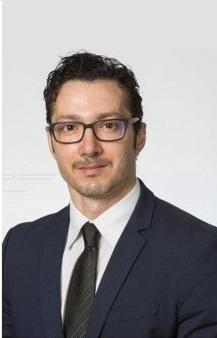 Meysam Ahmadpour