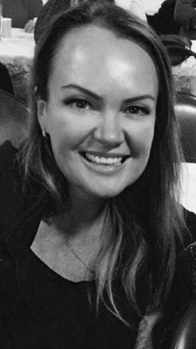Felicity Zeiher
