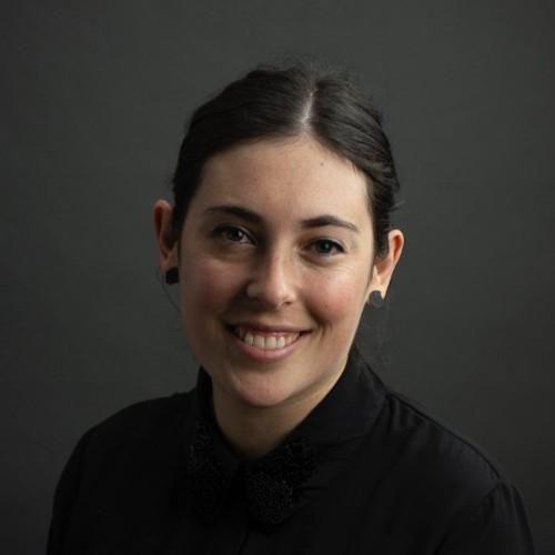 Nikki Quittner