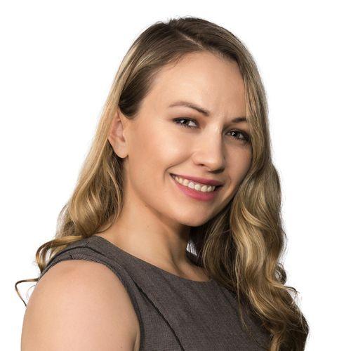 Alana Menere