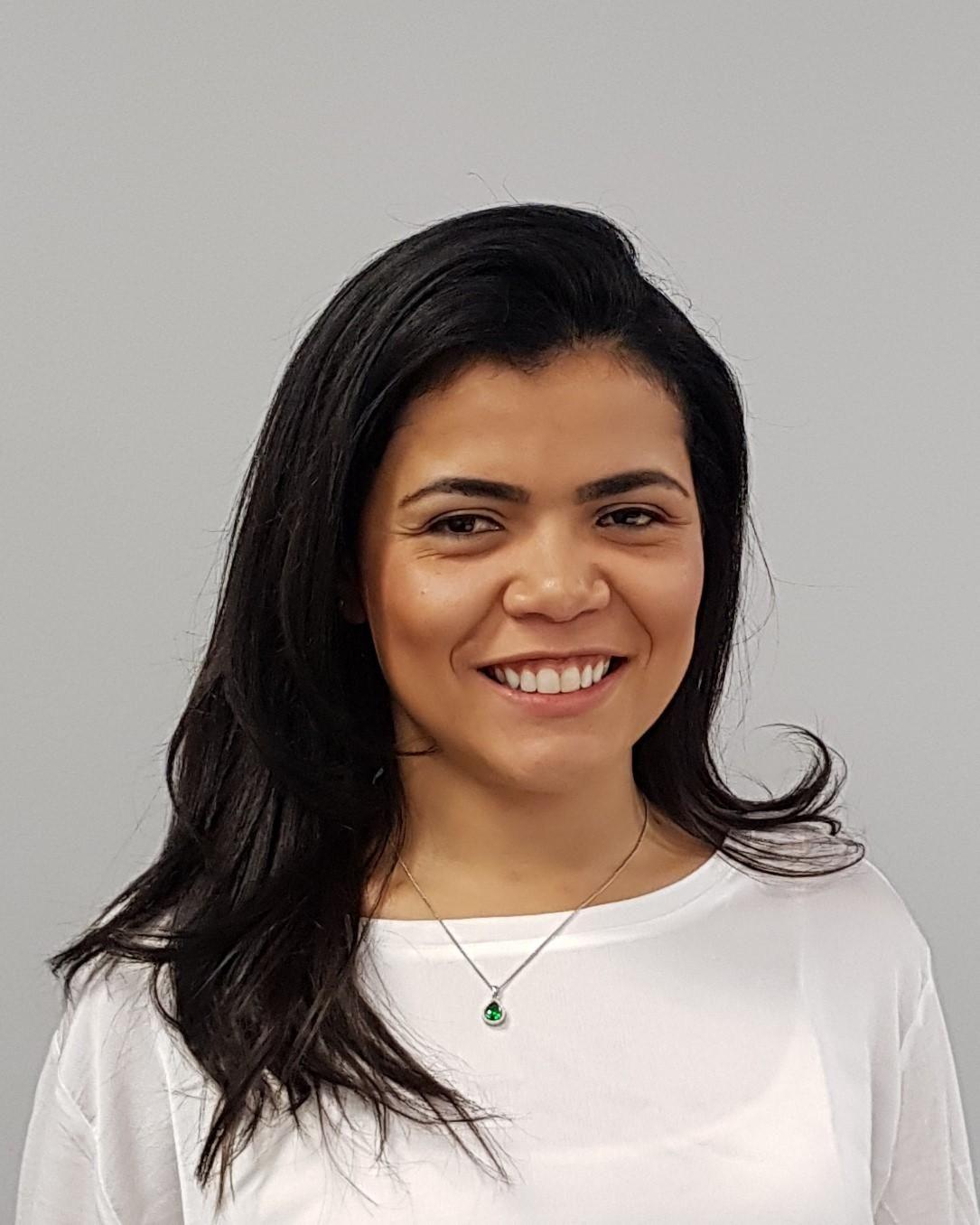 Deborah Silva